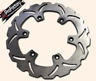 Cagiva Elefant 900 1990-1992 Front Brake Rotor Disc Pro Factory Braking