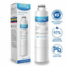 Fits Samsung DA29-00020B DA29-00020A HAF-CIN/EXP 46-9101 Water Filter