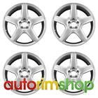 Mercedes CL550 CL63 CL65 2008 2014 20 OEM AMG Staggered Wheels Rims Set
