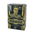 2015-16 Upper Deck Premier Hockey Hobby Box