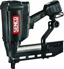 SENCO GT40FS CORDLESS GAS FENCING STAPLER