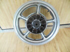 1994 Honda VT1100C Shadow   REAR  Wheel Rim