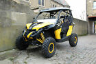 Can Am Maverick X RS Road Legal Buggy 2016