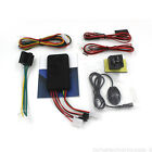 GPS GSM GPRS Vehicle Tracker Locator Anti-theft SMS Dial Tracking Alarm GT06 US