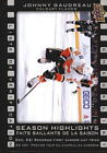 2015 Upper Deck Tim Hortons Collector's Series Hockey Cards 18