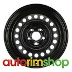 New 15 Replacement Rim for Pontiac Sunbird Wheel 9591875