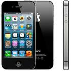 Apple iPhone 4S 16Go NOIR NEU  SANS VERTRAG ...