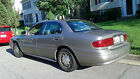 2003 Buick LeSabre  2003 for $900 dollars