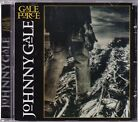 Johnny Gale – Gale Force ULTRA RARE COLLECTOR'S CD! FREE SHIPPING!