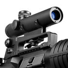 4X20 Scope W Carry Handle Mount  BDC AC10838