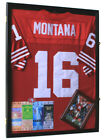 How to Frame a Jersey That You Are Proud to Display 25