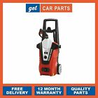SIP T420/180 2100W Electric Pressure Washer WITH FREE BRUSHES AND DETERGENT