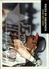Todd Helton Cards, Rookie Card and Autographed Memorabilia Guide 18