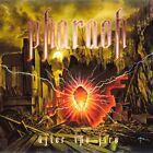 PHARAOH After The Fire CD: CONTROL DENIED, DOFKA, ASTRAL DOORS, BLOODBOUND