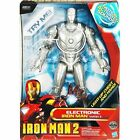 Ultimate Guide to Iron Man Collectibles 77