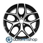 New 17 Replacement Rim for Ford Focus 2015 2016 2017 2018 Wheel