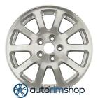 New 17 Replacement Rim for Buick Rendezvous 2005 2006 2007 Wheel