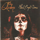 The Quireboys – Black Eyed Sons RARE CD! FREE SHIPPING!