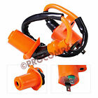 Kymco Racing Ignition Coil People 50 125 People S 50 Sento 50 Sting 50 Super 50