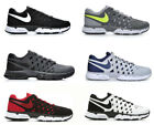 New Nike Lunar Fingertrap Mens Running Casual Shoes multiple colors