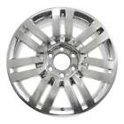 Lincoln Mark LT Navigator 2006 2007 2008 2009 2010 20 Factory OEM Wheel Rim