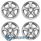 Hyundai Elantra Tiburon 2000 2006 15 Factory OEM Wheels Rims Set