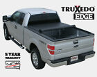 Truxedo Truck Bed Tonneau Cover For 1999-2005 Chevrolet Silverado