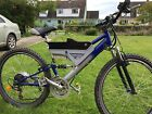 Electric Bike Thompson K2 Lithium Technology Collection Only