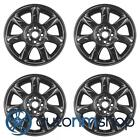 MINI Cooper Clubman 2008 2014 16 Factory OEM Wheels Rims Set 36116787238