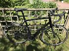 Trek Madone 21 H2 Road Bike 58cm