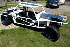 VW Beetle Beach Buggy Sandrail Bug REDUCED TO SELL