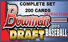 Refractor Mania: A History of Sports Card Refractors 26