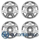 Cadillac Deville 2003 2005 16 Factory OEM Wheels Rims Set