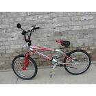 Schwinn ZFORCE BMX Bicycle *LOCAL PICK UP ONLY*