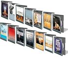 Kenneth E Hagin Sr DVD Collection Get them All