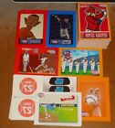 2013 Triple Play Baseball Cards 10
