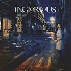 NEW Inglorious II (Audio CD)