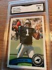 Cam Newton Rookie Cards Checklist and Autographed Memorabilia Guide 38