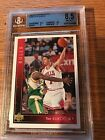 Top Chicago Bulls Rookie Cards of All-Time 20