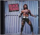 Black Tears – The Slave ULTRA RARE COLLECTOR'S CD! FREE SHIPPING