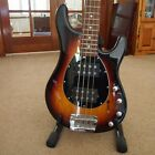 Ernie Ball Music Man Sterling bass 4HH