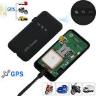 Mini Car GPS Tracker Vehicle Truck Personal Realtime GSM Tracking Locator Device