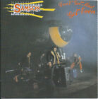 Samson – Don't Get Mad - Get Even RARE CD! FREE SHIPPING!
