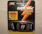 Rayovac Battery Action Racing 1:64 Die Cast Nascar #11 Jason Jarrett Race Car