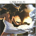 Melidian ‎– Lost in the Wild ULTRA RARE COLLECTOR'S CD! FREE SHIPPING!