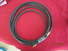 Boat Trailer Hydraulic Brake Hose DOT 160 no P Comes from Ranger Boat Co