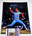 Bruce Sutter Cards, Rookie Card and Autographed Memorabilia Guide 31