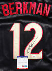 Lance Berkman Cards, Rookie Cards and Autographed Memorabilia Guide 39