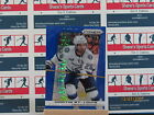 Martin St. Louis Cards, Rookie Cards and Autographed Memorabilia Guide 20