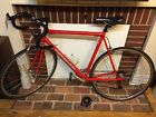1996 Cannondale R300 56cm Bicycle Very Good Condition